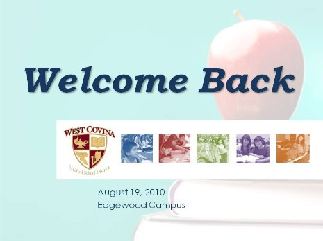 Welcome Back 2010 Aug18_420.jpg
