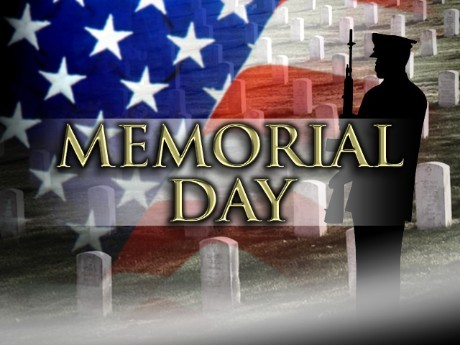 memorial-day-shadow-soldier-clip-art.jpg